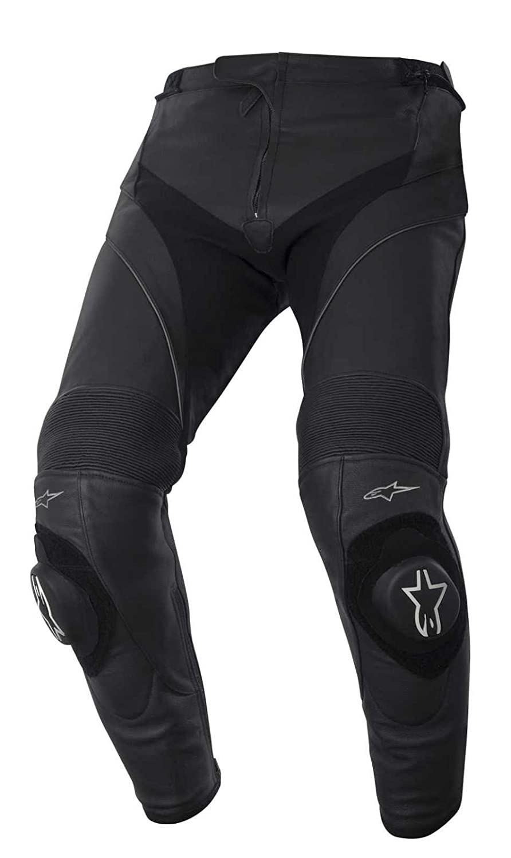 Amazon.com: Alpinestars Missile V2 Airflow - Pantalones de ...
