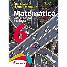 Mat Compreensão e Prática 6
