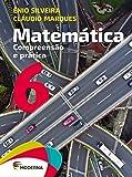 capa de Mat Compreensão e Prática 6