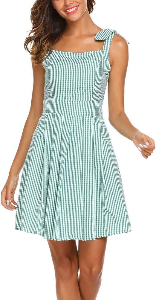 Kleid Only pink geblümt kurz ausgestellt Gr 36 38 40 42