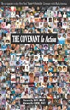The Covenant in Action, , 1401918522