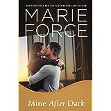 Mine After Dark (Gansett Island Series)