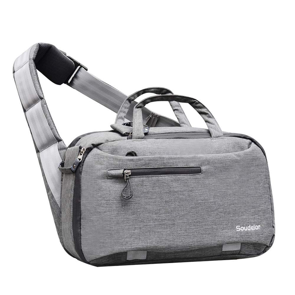 MO Store - Bolsa Impermeable para cámara réflex Digital: Amazon.es ...