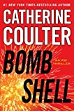 Bombshell, Catherine Coulter, 1594136807
