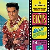 Blue Hawaii (180G/Bonus Tracks/Dl Card)