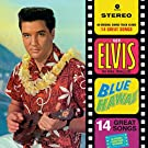 Blue Hawaii + 1 bonus track (180g) [VINYL]