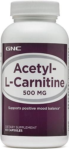 NOW Supplements, Cordyceps Cordyceps sinensis 750 mg, Healthy Immune Support*, 90 Veg Capsules