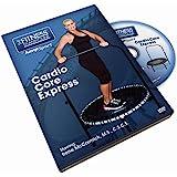 JumpSport Cardio Core Express DVD