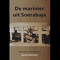 De marinier uit Soerabaja