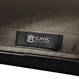 Classic Accessories Ravenna Water-Resistant 25 x 22