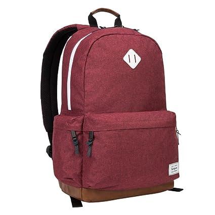 42991b30e839 Amazon.com  Targus Strata II Backpack for 15.6-Inch Laptops ...