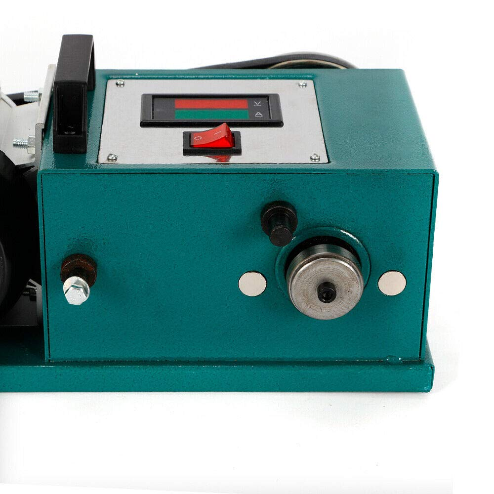 TBvechi Testing Machine 280W Abrasion Tester Machine Lubricating Oil Abrasion Tester Testing Machine by TBvechi (Image #5)