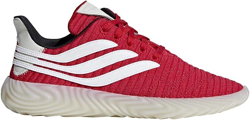 Amazon.com   adidas Sobakov Shoes Men's