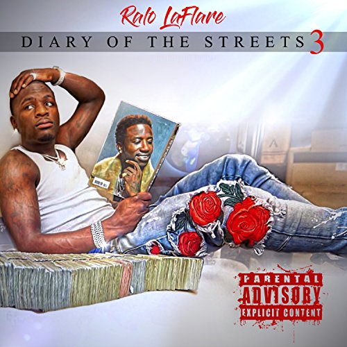 Diary of the Streets 3 [Explicit]