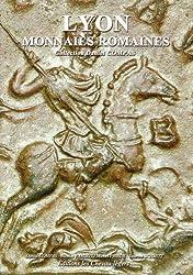 Lyon : Monnaies romaines