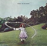 On the Shore [Vinyl]
