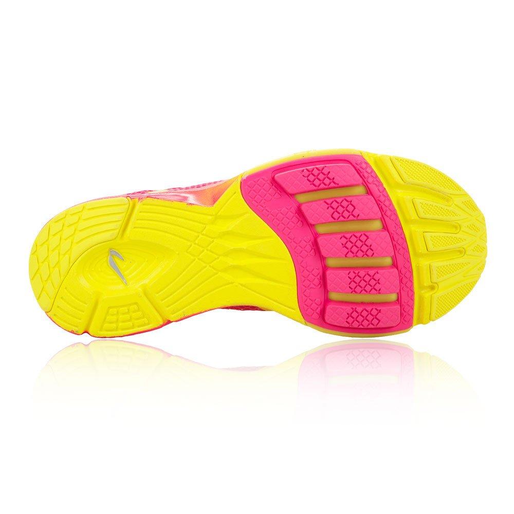 e321070c485 Pata Lace Lock systém - Zamyká nohu aby se zabránilo v klouzání boty. 360  stupňů Reflectivity - Zvyšuje viditelnost během slabého osvětlení podmínky.