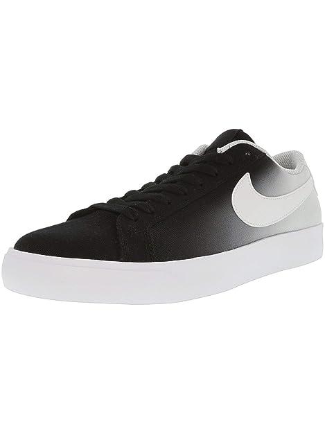 Nike SB Hombres Calzado / Zapatillas de deporte Blazer Vapor: Amazon.es: Zapatos y complementos
