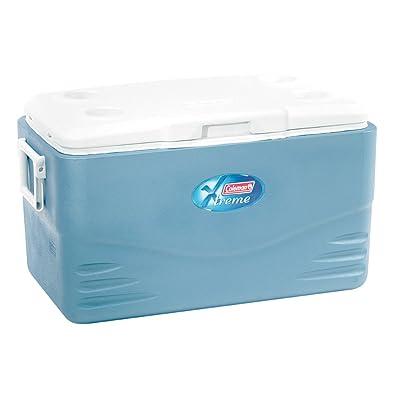 Coleman 52 Quart Xtreme 5 Cooler