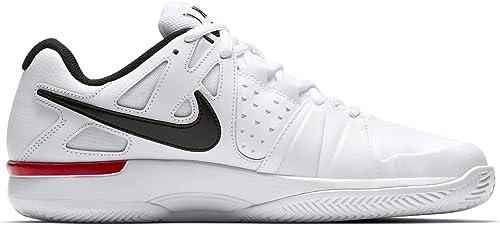 air 70 nike chaussure