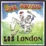 Los London