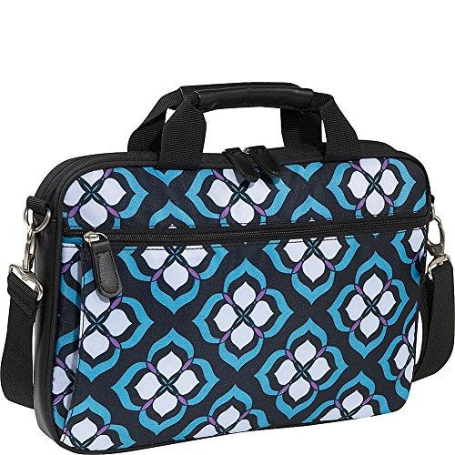 nuo-chloe-dao-14-laptop-attache-blue-lotus