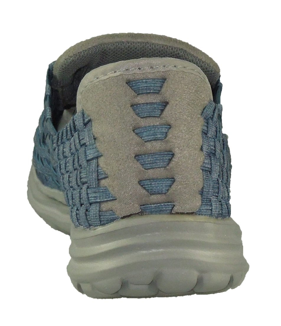 Bernie B01LY8Z03F Mev Women's Victoria Walking Shoe B01LY8Z03F Bernie 39 (M) EU|Light Jeans 94c2bd