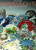 Collectors' Paperweights: Price Guide and Catalogue