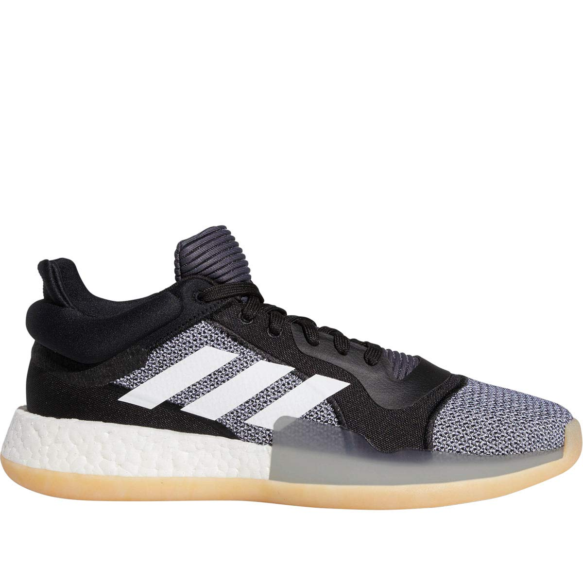 Adidas Marquee Boost Low 49 1 3-UK 13,5