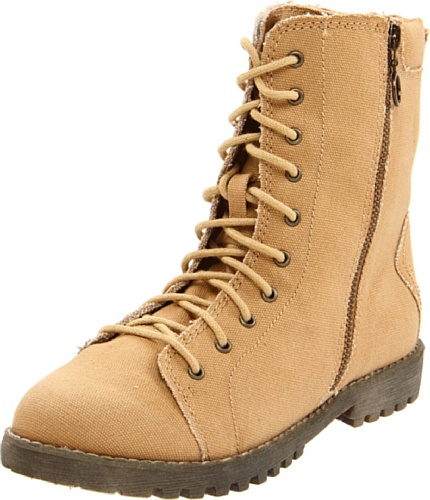 C Label Women's Kody-1 Boot B005GT8SDG Shoes Shoes B005GT8SDG f4dae8