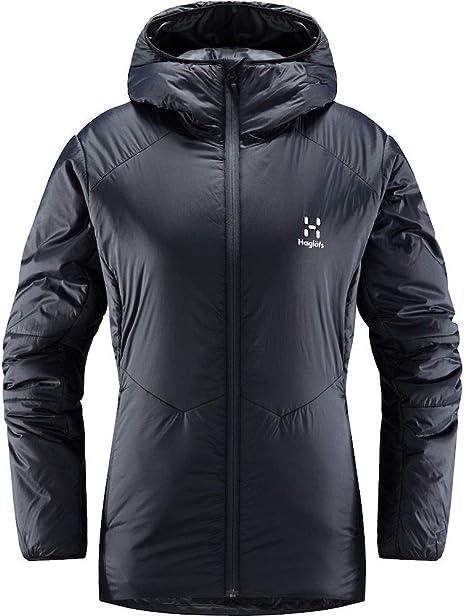 Hagl/öfs Mens Grym Evo Jacket