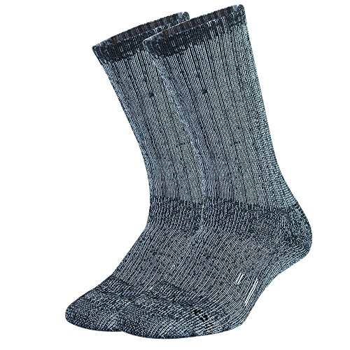 Enerwear Outlast Blended Outdoor Socks product image