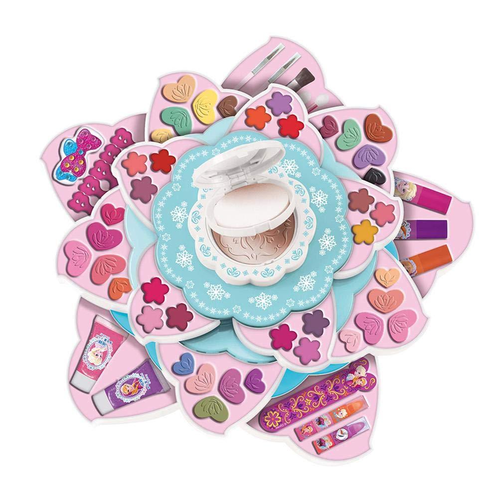 おもちゃ メイクセット プリンセス コスメセット キッズ メイク