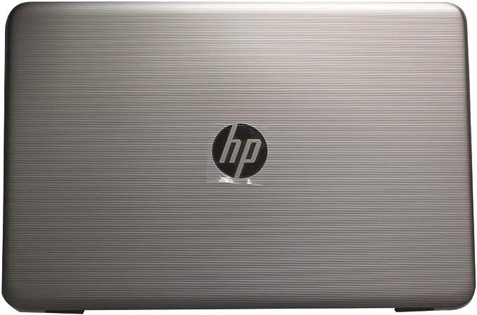 Laptiptop 17,3 LED Display Screen matt Ersatz f/ür HP Pavilion 17-AB207NG 1920x1080 FHD Bildschirm Panel