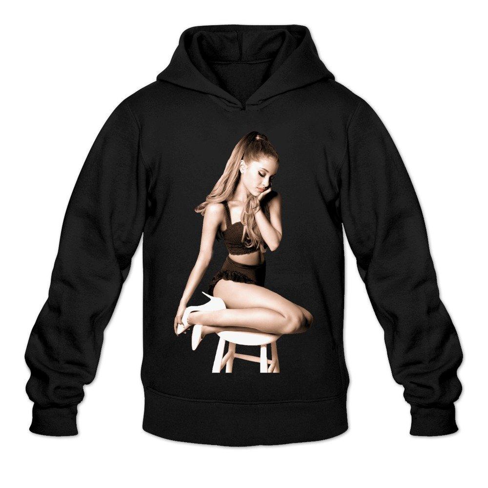 Soulya S Ariana Grande My Everything Sport S Us Black Shirts