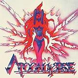 Apocalypse / Rewind