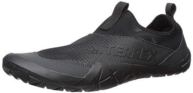 zapatillas de agua adidas