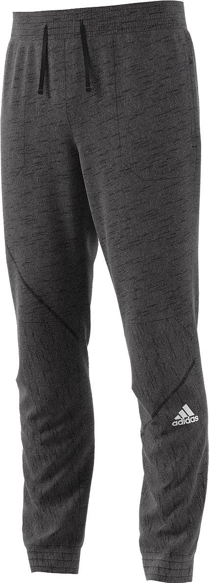 Amazon.com: adidas–pantalones de ...