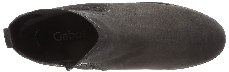 Donna   Uomo Gabor Gabor Gabor Jollys, Stivaletti Donna Flagship store Vari tipi e stili Specifiche complete | Discount  fc6ed8