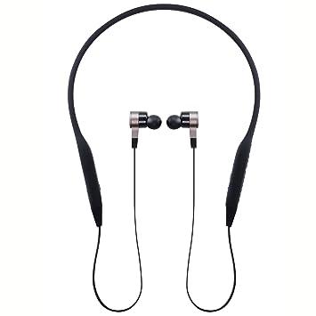 "92f116536eb KEF Porsche Design""MOTION ONE"" In-Ear Bluetooth Headphone"