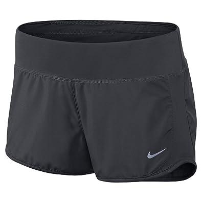 Nike Short Équipage Féminin Dri-fit faire du shopping qualité supérieure vente dédouanement livraison rapide h5sy15KEvS