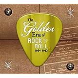 Golden Era of Rock N Roll: 195