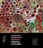 Indigenous Australia: Enduring Civilisation