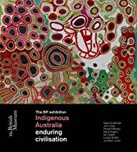 Indigenous australia par Gaye Sculthorpe