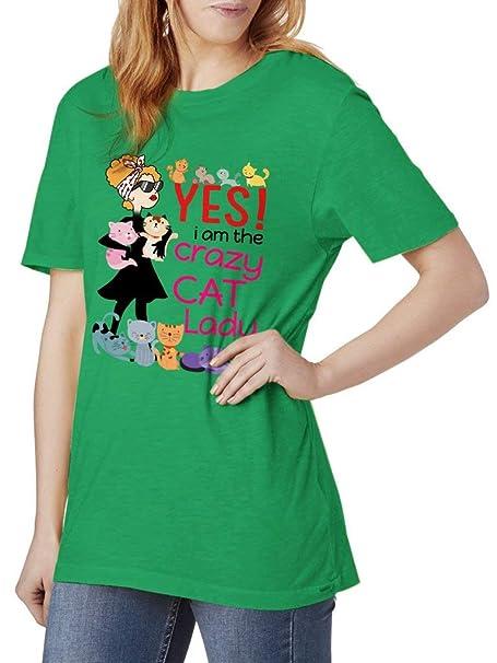 Sleep Idakoos Life is Simple eat Play Ice Hockey Women Hooded Long Sleeve T-Shirt