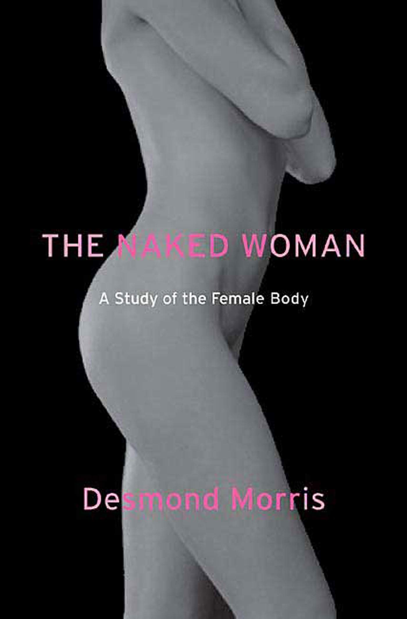 The women naked only best Nu