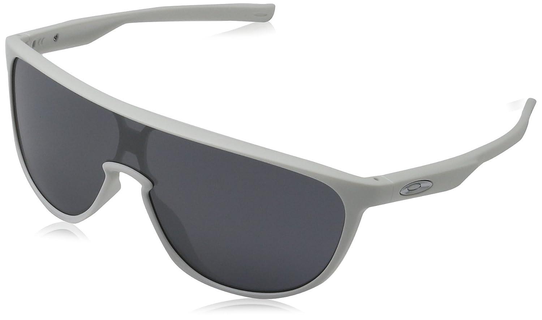 762f3261adb0 Oakley Men s Trillbe Sunglasses