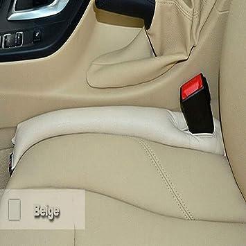 Amazon.com: TSG GLOBAL Cojín para asiento de coche, tapón ...