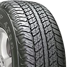 Dunlop Grandtrek AT20 All-Season Tire - 215/70R15 97S by Dunlop