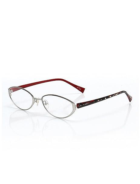 Flair Flr 282 565 52 Woman Frame Glasses: Amazon.ca: Clothing ...